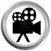 Video thông tin